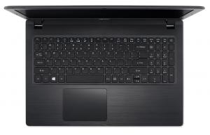 Acer Aspire 3 A315-53-38F1 Nero Computer portatile 39,6 cm (15.6