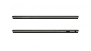 Lenovo Tab M10 Qualcomm Snapdragon 429 32 GB Nero