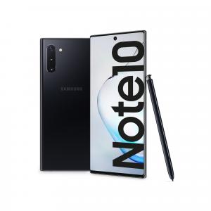 Samsung Galaxy Note10 16 cm (6.3