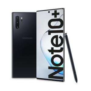 Samsung Galaxy Note10+ 17,3 cm (6.8