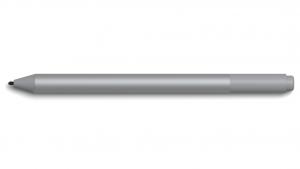 Microsoft EYU-00014 penna per PDA Platino 20 g