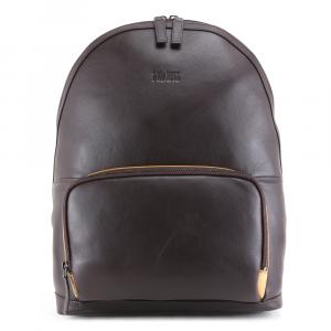 Backpack Alviero Martini 1A Classe Continuativo G545 5600 UNICO