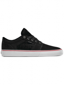 Etnies Metal Mulisha Barge LS