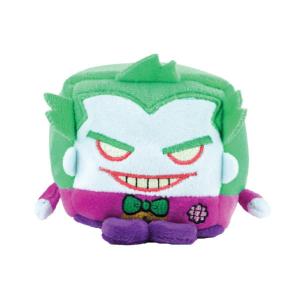 Peluche: Kawaii Cubes DC (11cm) JOKER