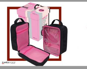 Wonderful Box Pro Bellaoggi