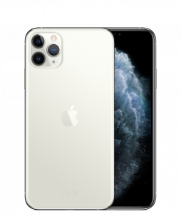 IPhone 11 Pro Max - Nuovo