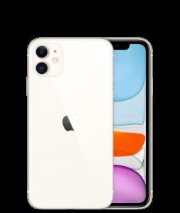 IPhone 11 - Nuovo