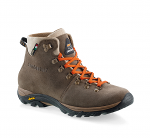 326 ROMEA STRATA GTX - Hikingschuhe - brown