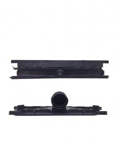 Accessorio pavimenti professional L300 SYNCLEAN SYN5101600