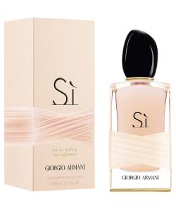 ADRIANA ROSE Eau de Parfum 50 ml