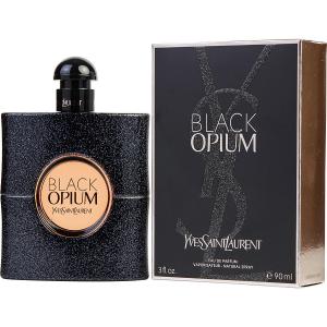 BLACK ELIXIR Eau de Parfum 15 ml