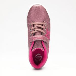 Sneakers bambina LELLI KELLY HERMIONE glitter