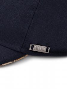 Alviero Martini Cappello U H244 1726