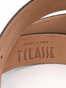 Alviero Martini Cintura U A458 8400