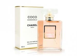 CHEANTE Eau de Parfum 50 ml Profumo Donna