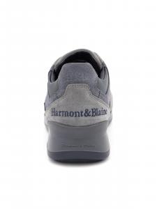 Harmont & Blaine Scarpa EFM192060 6240
