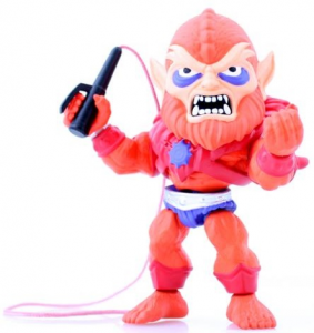 Masters of the Universe (the Loyal Subjects) BEAST MAN