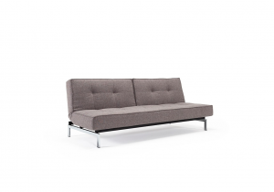 Divano letto danese Splitback, Innovationliving