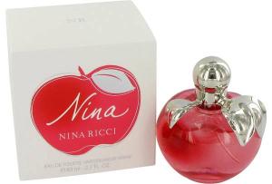 FRESHIA Eau de Parfum 15 ml
