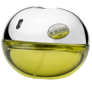 FRUIT Eau de Parfum 15 ml