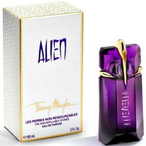IRIS Eau de Parfum 50 ml