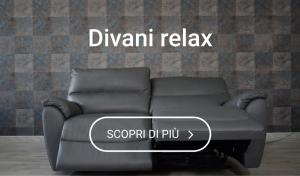 Divani store | outlet divani Italiani in offerta e pronta ...