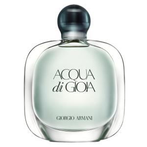 ACQUA DI GIOIA Eau De Parfum Donna 100 ml Profumo Femminile