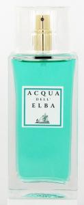 ACQUA DELL'ELBA Profumo Donna 100 ml Fragranza