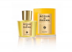 ACQUA DI PARMA Magnolia Nobile Eau De Parfum Donna 50 ml Profumi Femminili