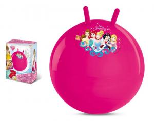 MONDO Canguro disney princess accessorio sportivo