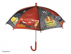PERLETTI Ombrello cars 38/8 man.50521 accessorio per la pioggia