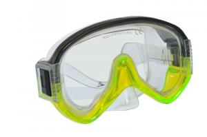 COLMAR Maschera warp 23420 accessorio subacqueo