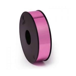 BRIZZOLARI rotolo starlight rosa 19mmx100mt 6800 nastro decorazione