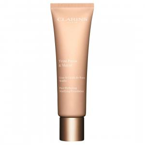 CLARINS teint pores & matité fondotinta 03 Nude Honey