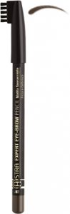 ASTRA Eye-Brow Expert 02 Matita Sopracciglia Cosmetici