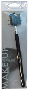 ACCA KAPPA Pettine Per ciglia e sopracciglia 51 180n - Trucco/make-up Up