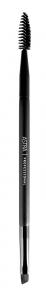 ASTRA Pennello Eyebrow Brush Sopracciglia 0015 Cosmetico Per il Viso
