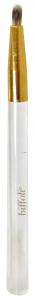 BIFFOLI Pennello 71263 Labbra/ombretto Oro - Accessori Toiletteria