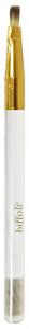 BIFFOLI Pennello 71266 Labbra Oro - Accessori Toiletteria