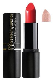 ASTRA My Lipstick 33 Rossetto Idratante Cosmetici