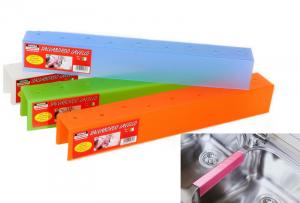 Salvabordo Plastica 0180 6071 Accessorio Per la Cucina