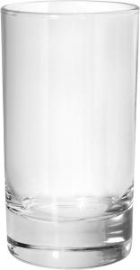 ARC Set 6 Bicchiere Vetro Islande Cl16 Arredo Tavola