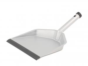 RE Paletta polvere acciaio utensile da cucina