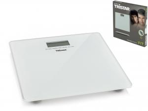 TRISTAR Pesapersone Digitale 150Kg Gr100 Elettrodomestici per la casa casa