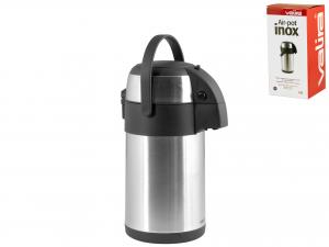 BIALETTI GIACOMO Thermos airpot litri1.9 articolo per la casa