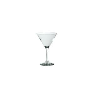 BORMIOLI ROCCO Confezione 12 Calici In Vetro Diamante Cocktail 17 Arredo Tavola