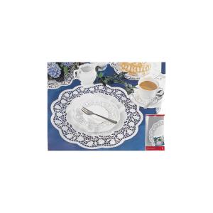 PBS Confezione 12 sottotorta cm33 Pasticceria e Cake Design