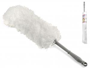 RE Piumino microfibra ape Attrezzi per pulizia della casa