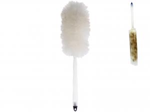 RE Piumino lana piumi´ cm62 Attrezzi per pulizia della casa