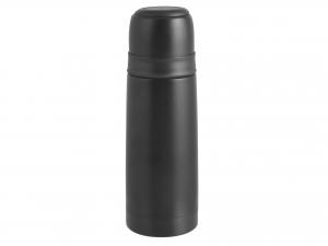 OFFICINE STANDARD Termos inox nero litri 0.35 articolo da cucina